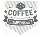 Coffee chanpionships Exhibitors