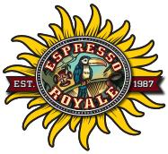espresso royale Exhibitors