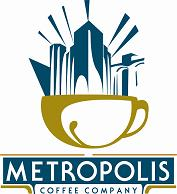 metropolis coffee Exhibitors