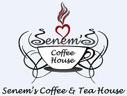 senems coffee Exhibitors