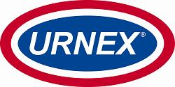 Urnex Logo Exhibitors