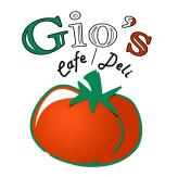 gios cafe Exhibitors