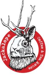 jackalope Exhibitors