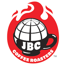 JBC Coffee Roasters at CoffeeCon Chicago 2018