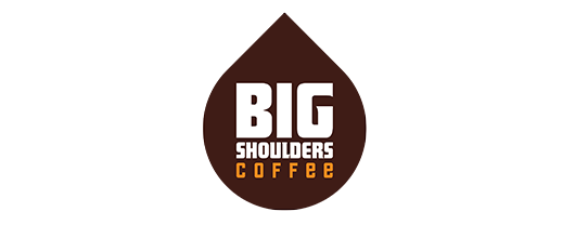 Big Shoulders Coffee at CoffeeCon Chicago 2017