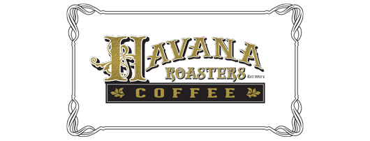 Havana Coffee Roasters at CoffeeCon Chicago 2017