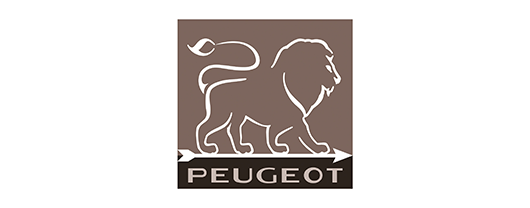 Peugeot at CoffeeCon Chicago 2017
