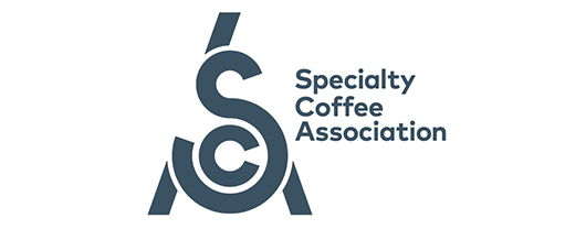 SCA at CoffeeCon Los Angeles 2018