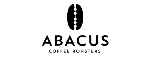 Abacus Coffee Roasters at CoffeeCon Chicago 2017