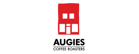 Augies Coffee at CoffeeCon Los Angeles 2018