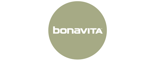 Bonavita at CoffeeCon Los Angeles 2018