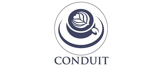 Conduit Coffee Company at CoffeeCon Seattle 2018