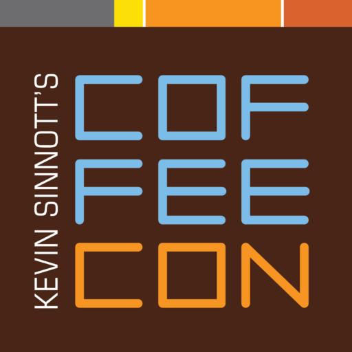 Coffee-Con