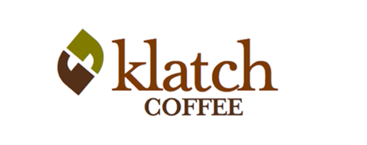 Klatch Coffee at CoffeeCon Los Angeles 2018