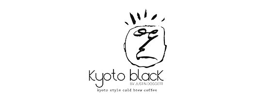 Kyoto Black Coffee at CoffeeCon Chicago 2017