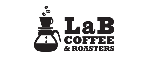 Lab Coffee at CoffeeCon Los Angeles 2018