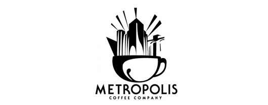 Metropolis Coffee Company at CoffeeCon Chicago 2017