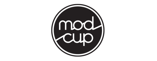 Mod Cup at CoffeeCon New York 2018