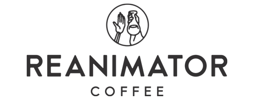 ReAnimator Coffee Roasters at CoffeeCon New York 2018