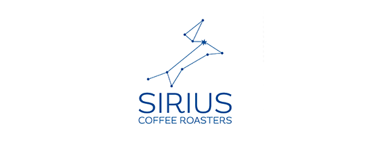 Sirius Coffee Roasters at CoffeeCon Chicago 2017