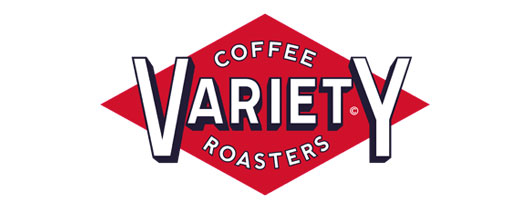 Variety Coffee Roasters at CoffeeCon New York 2018