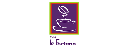 Cafe La Fortuna at CoffeeCon Chicago 2017