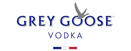 Grey Goose at CoffeeCon Los Angeles 2018
