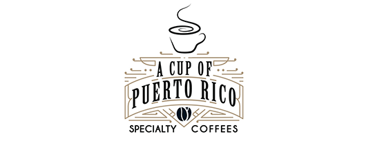 A Cup of Puerto Rico at CoffeeCon Los Angeles 2018