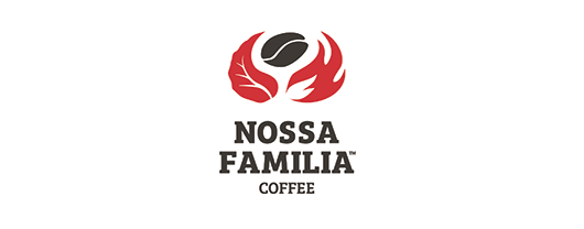 Nossa Familia Coffee at CoffeeCon Los Angeles 2018