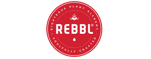 Rebbl at CoffeeCon Los Angeles 2018
