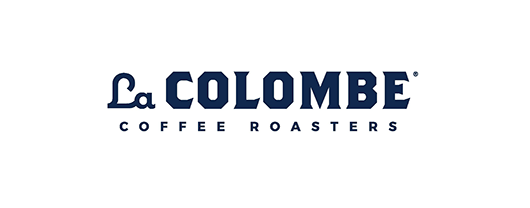 La Colombe at CoffeeCon Los Angeles 2018