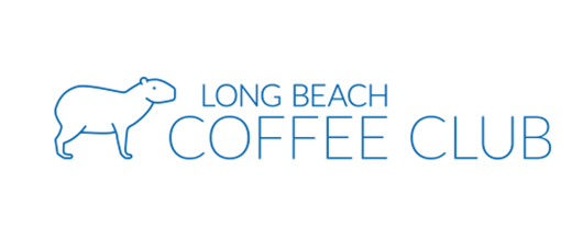 Long Beach Coffee Club at CoffeeCon Los Angeles 2018