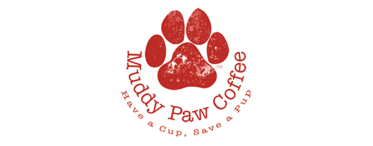Muddy Paw Coffee at CoffeeCon Los Angeles 2018