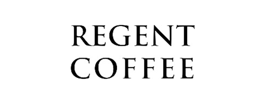 Regent Coffee at CoffeeCon LosAngeles 2018