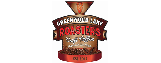 Greenwood Lake Roasters at CoffeeCon New York 2018