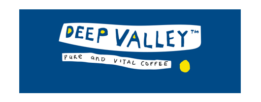 Deep Valley Coffee at CoffeeCon New York 2018
