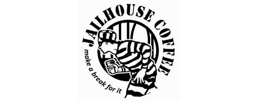 Jailhouse Coffee at CoffeeConNYC 2018