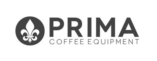 Prima Coffee Equipment at CoffeeCon New York 2018