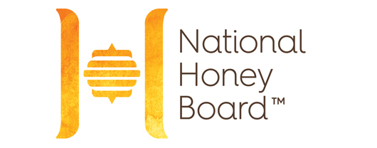 National Honey Board at CoffeeCon Seattle 2018