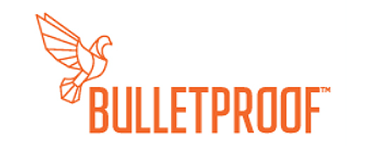 Bulletproof Coffee at CoffeeCon Chicago 2018