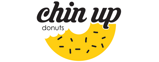 Chip Up Donuts