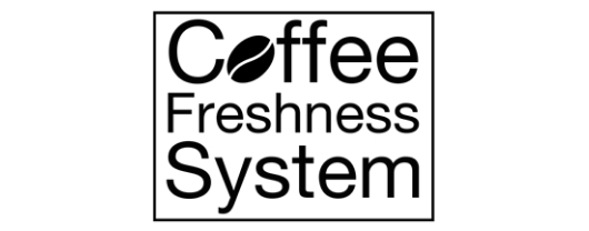 Coffee Freshness System