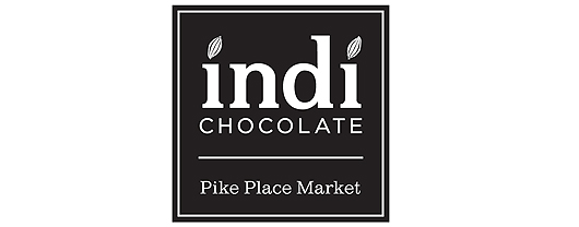 Indi Chocolate at CoffeeCon Seattle 2018