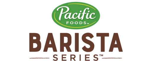 Pacific Foods at CoffeeCon Seattle 2018