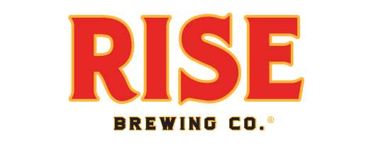 Rise Brewing Co at CoffeeCon Seattle 2018