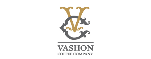 Vashon Coffee Roasters at CoffeeCon Seattle 2018