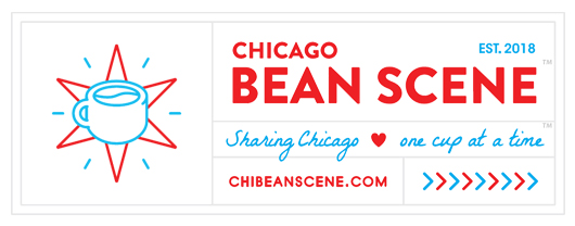 Chicago Bean Scene at CoffeeCon Chicago 2018