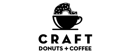 Craft Donuts at CoffeeCon Chicago 2018