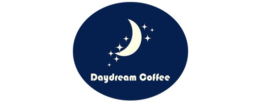 Daydream Coffee at CoffeeCon Chicago 2018