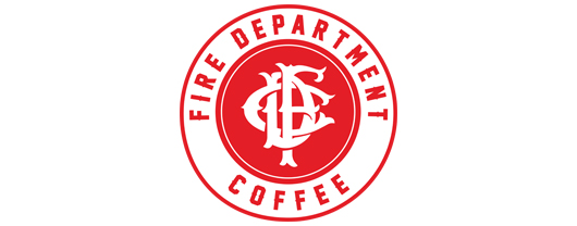 Fire Department Coffee at CoffeeCon Chicago 2018